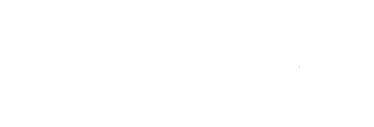 Chavez-Grieves Consulting Engineers Logo